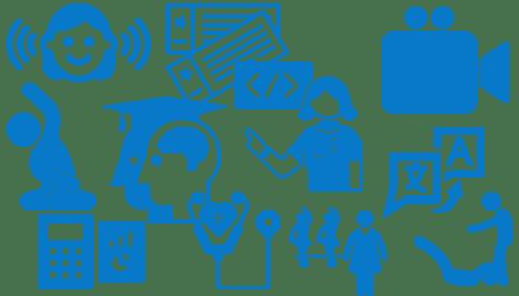Vendre des produits téléchargeables et des services